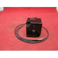 Automatic Valve 6962-9AA Coil