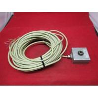 Baumer  BHU05.05A400-12-5 Encoder