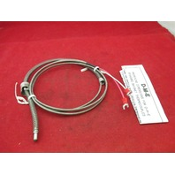 DME Thermocouple TC 8000 new