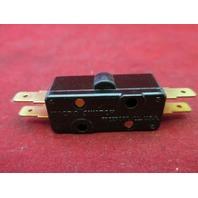 Micro Switch 1TB25-D8 Limit Switch