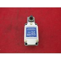 Micro Switch 1LS47 Limit Switch