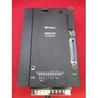 GE Fanuc IC630PWR310A Power Supply Unit