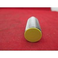 Turck BI5-M18-AP6X-H1141 4614500 Sensor