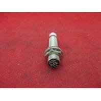 Balluff BES M12MI-PSC20B-S04G Sensor