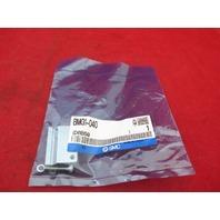 SMC BMG1-040 Bracket