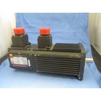 Reliance SS-90 EC690MTR004 LI302 Servo Motor