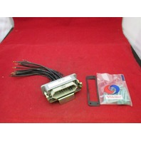 DME PIC 86 Mold Power Input Connector  new