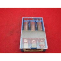 Union Butterfield 10-11061 1500S-1-14 H4 Tap set