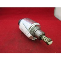 Bosch 0 331 402 003 Solenoid Starter new