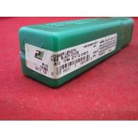 Precision 010013 R10 13/64 Jobber Length HSS Black Oxide