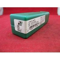 Precision 029084 Jobber Length 2AB 8.40 HSS Black Oxide