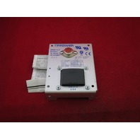 International Power IHA15-0.9 Power Supply