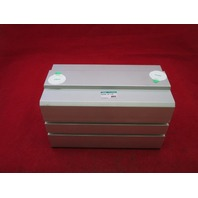 CKD SSD-KL-80-110 Cylinder
