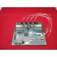 Nordson 1047455C Dual Pump Controller