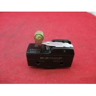Micro Switch BZ-2RW82212T Limit Switch