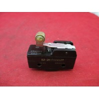 Micro Switch BZ-2RW82212T Limit Switch
