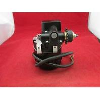 BO21021501 2665K Motor
