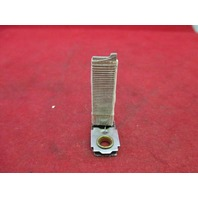 General Electric  Heater CR123 CO.54A new