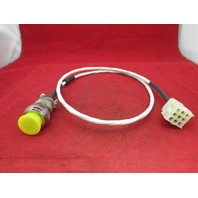 Motor Adpt Cable Ass'y P26229