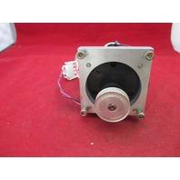 Oriental Motor 0031040 ECL 115v