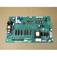 Allen Bradley 1336-BDB-SP29D 74101-169-53  Circuit Board  Spare Parts