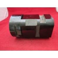 Toyoda Pocket Tool 19-86951601-0 HSK100