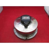 SBS Dynamic Balance System SB-9500-L External Balancer