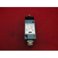 Micro Switch LSYDC5KQ-FP Limit Switch