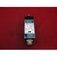 Micro Switch LSYDC5KQ-FP Limit Switch