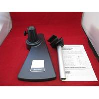 Intermec 068484 Scanner Stand new
