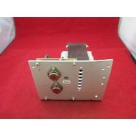 SGS Sola 83-24-225-03 Power Supply