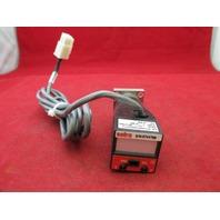 Setra 2271Z02PCE5ZZZZFT3 Pressure Transducer