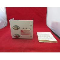 Adtech Power APS 5-6 Power Supply