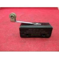Micro Switch BZ-2RL2 Limit Switch