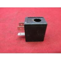 Asco  400125-147 Coil