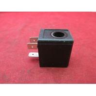 Asco 400125-228 Coil