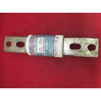 Reliance  Fuse LCL 1200