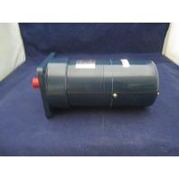 Takuwa 86G-15 Synchro Transmitter Motor