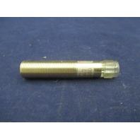 ISSC T12-A1180 Sensor
