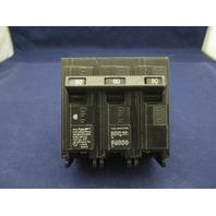 Murray MP380 80 amp Circuit Breaker