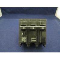 Murray  MP340 40 amp Circuit Breaker