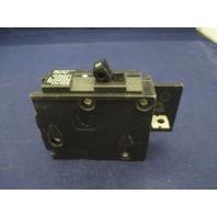 Siemens BQ1B020 20 amps Circuit Breaker