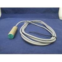Pepperl+Fuchs NBB5-18GM60-WS 29441S Proximity Switch