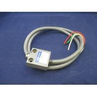 Micro Switch 914C1-3 Limit Switch