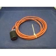 Pepperl+Fuchs NJ10-30GK-SN 06000S Inductive Proximity Sensor