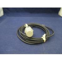 Micro Switch FMSA2-6 7450 Proximity Switch