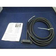 Sentrol 115-6Y-12K Safety Switch