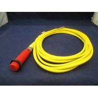 STI 44531-0300 Sensor  with Cable