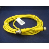 Banner 72207 DEE2R-815D Cable