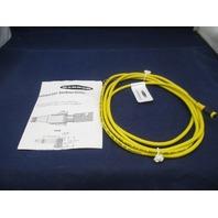 Banner PKG 6Z-2 62985  Cable